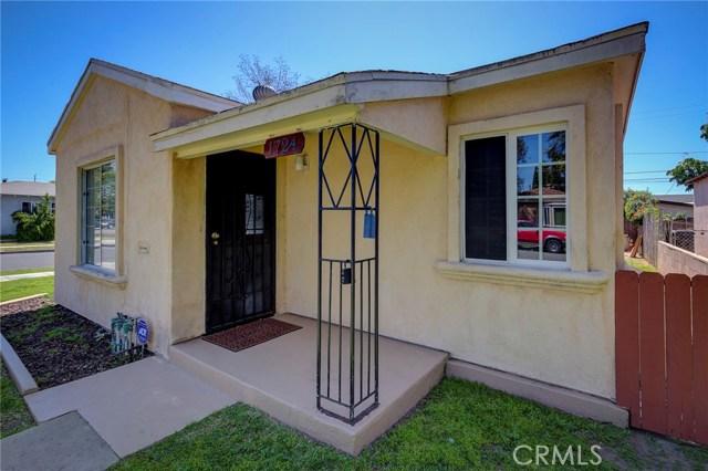1724 E Poinsettia St, Long Beach, CA 90805 Photo 5