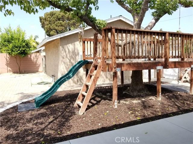 2441 E South Redwood Dr, Anaheim, CA 92806 Photo 28