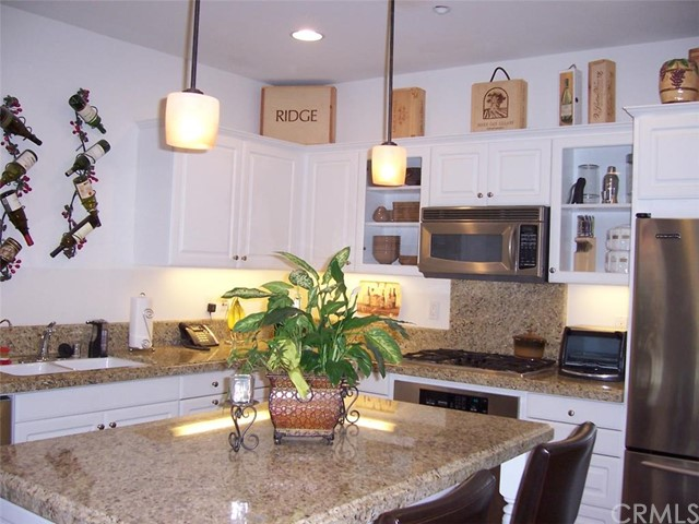 Rental Homes for Rent, ListingId:36356298, location: 25 Orange Blossom Circle Ladera Ranch 92694