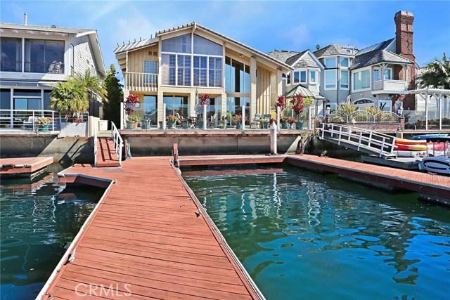 16795 Bolero Lane, Huntington Beach, CA, 92649