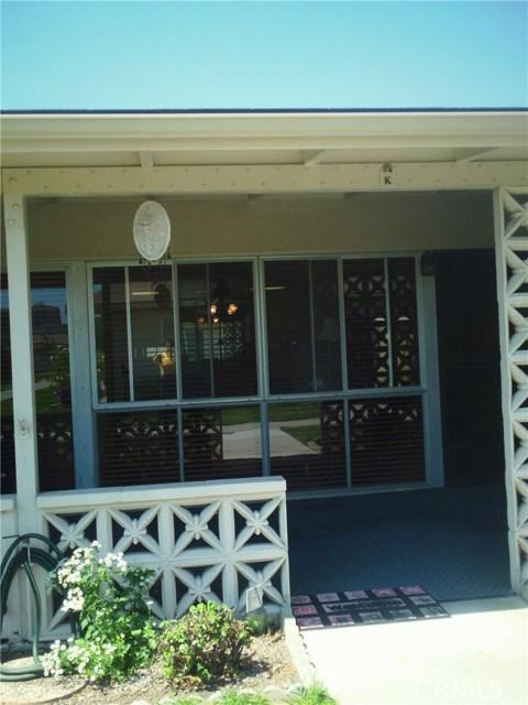 13790 Saint Andrews 54 Drive 54K, Seal Beach, CA, 90740