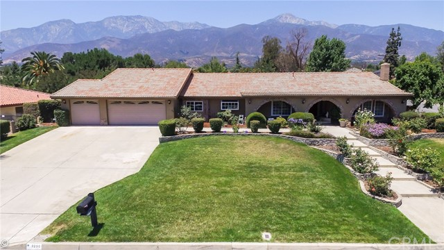 Address Not Disclosed, Alta Loma, CA 91737