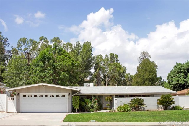 192 Knox Court Riverside, CA 92507 is listed for sale as MLS Listing IV16125291