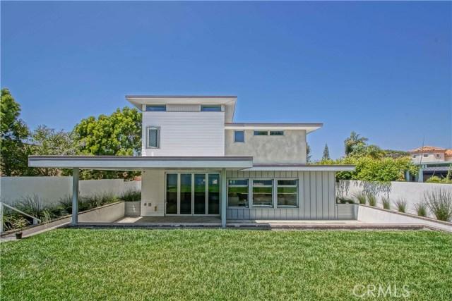 1540 Curtis Ave, Manhattan Beach, CA 90266 photo 58
