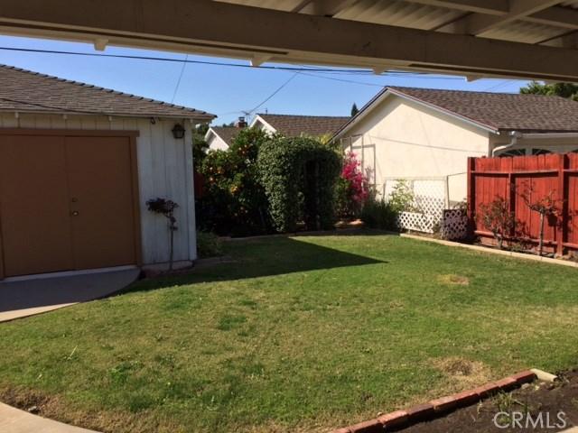 444 N Shattuck Place, Orange CA: http://media.crmls.org/medias/27a463e4-14ab-4bea-9d79-df4d282bec65.jpg