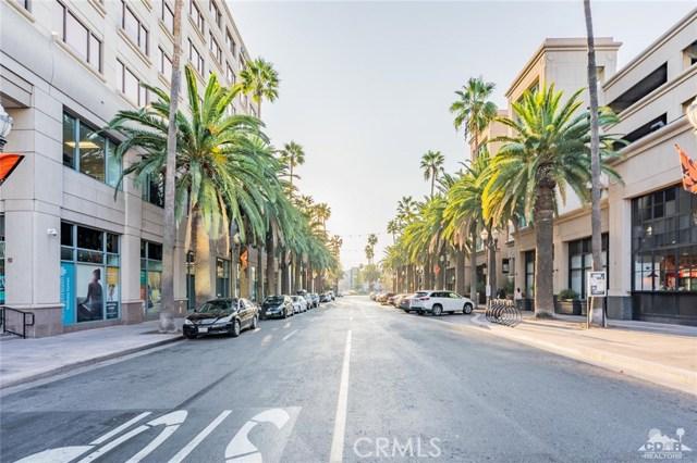 254 Seneca Cr, Anaheim, CA 92805 Photo 22