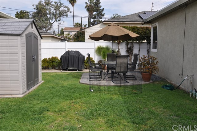 1331 Ximeno Av, Long Beach, CA 90804 Photo 3