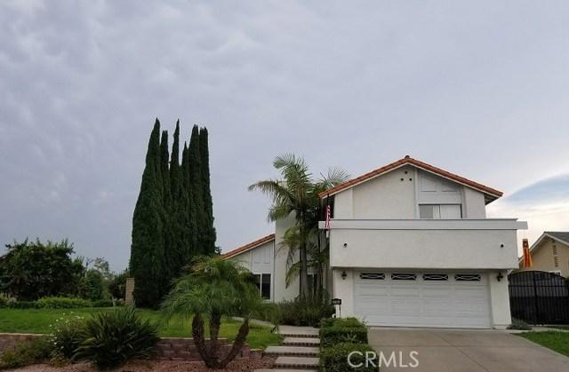 27362 Via Olmo, Mission Viejo, CA 92691