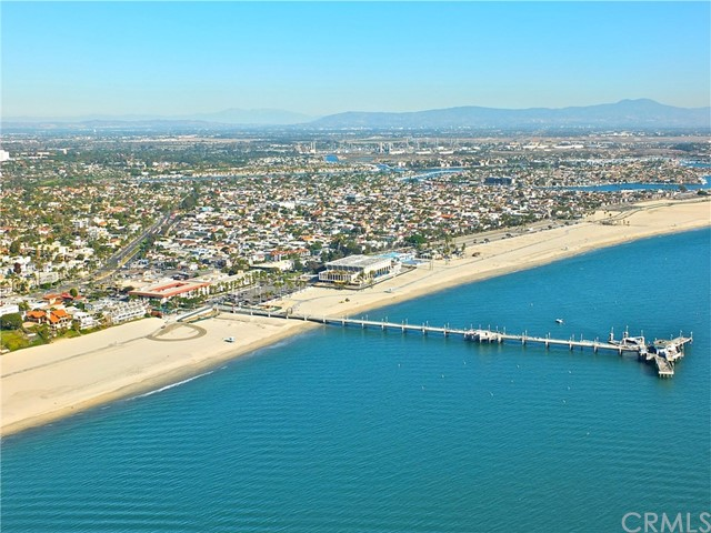 3800 E 1st St, Long Beach, CA 90803 Photo 59