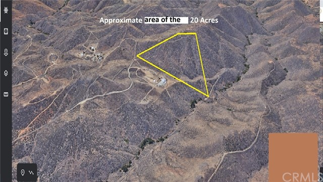 20 ACRES HILLTOP, Lake Mathews CA: http://media.crmls.org/medias/27a91649-0dc7-48a5-82c5-17e2216719dd.jpg
