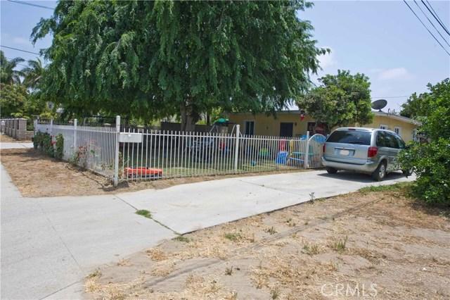 11414 Lambert Avenue El Monte, CA 91732 - MLS #: AR18131569