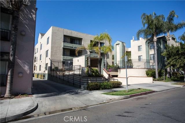 1237 E 6th St, Long Beach, CA 90802 Photo 20