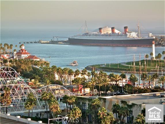 411 Seaside, Long Beach, CA 90802 Photo 19