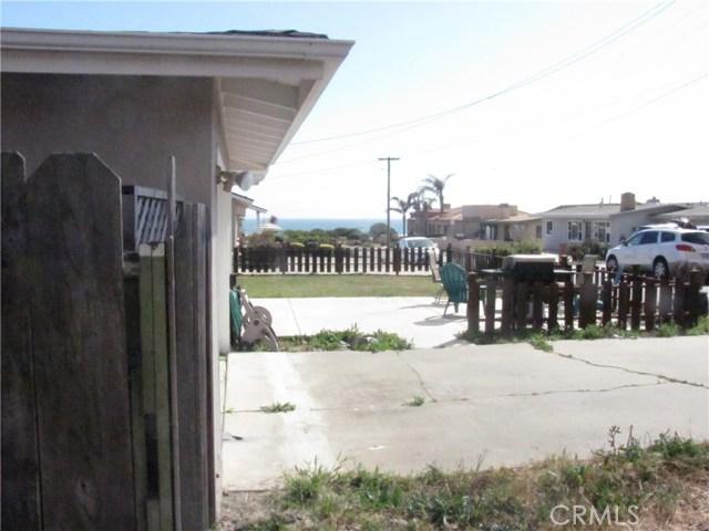 196 Panay Street, Morro Bay CA: http://media.crmls.org/medias/27acc7c2-113d-437a-a923-7d01be7d3261.jpg