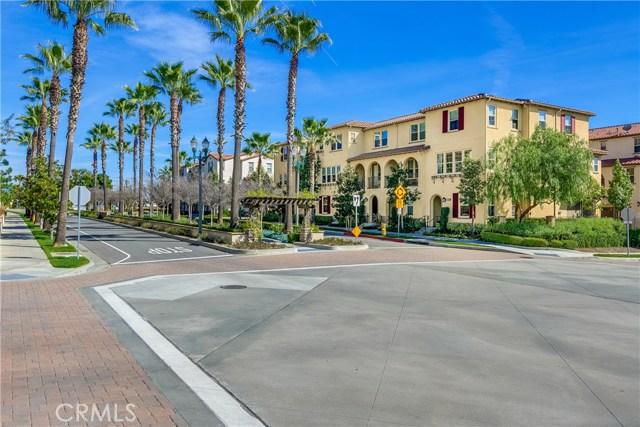 826 E Promenade F, Azusa, CA 91702