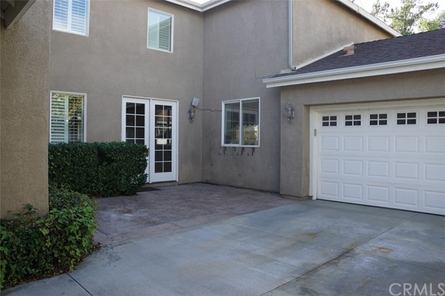 28750 Lexington Rd, Temecula, CA 92591 Photo 4