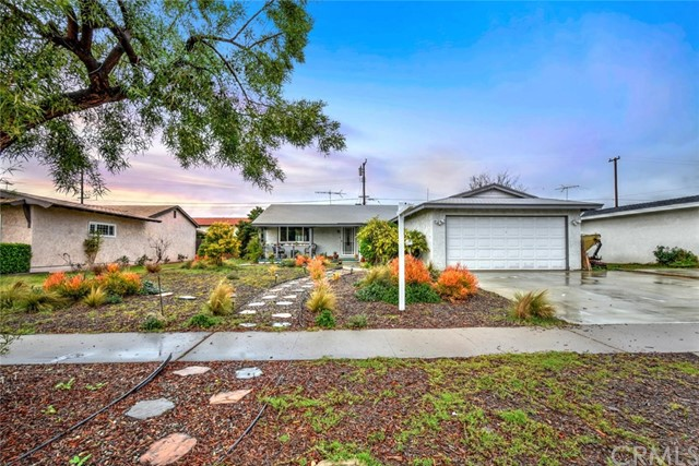 7301 Middlesex Drive, Stanton, California, 90680