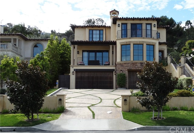 Photo of 376 Via Almar, Palos Verdes Estates, CA 90274