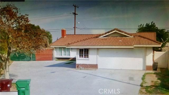 14316 Ibex Street, Moreno Valley, CA, 92553