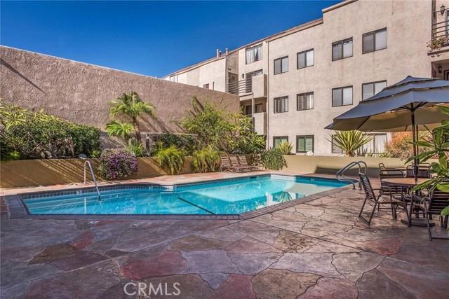 4146 E Mendez St, Long Beach, CA 90815 Photo 28