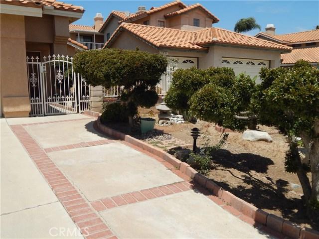 2933 Brunswick Circle, Corona CA: http://media.crmls.org/medias/27b37415-1617-4771-9b7d-8071d155e22a.jpg