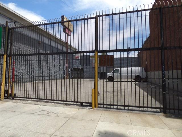 1610 S Main St, Los Angeles, CA 90015 Photo 3