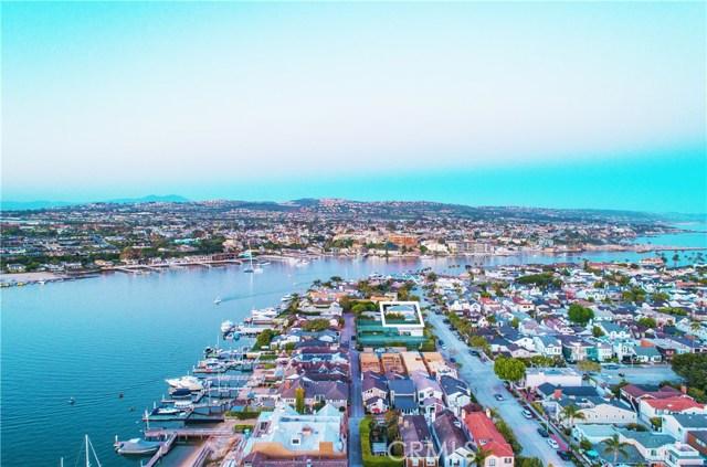 2020 E Balboa Boulevard Newport Beach, CA 92661 - MLS #: OC17135252
