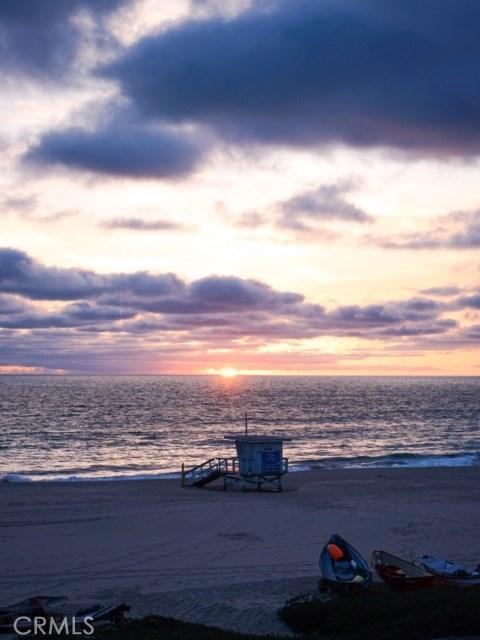 2208 The Strand B, Manhattan Beach, CA 90266 photo 23