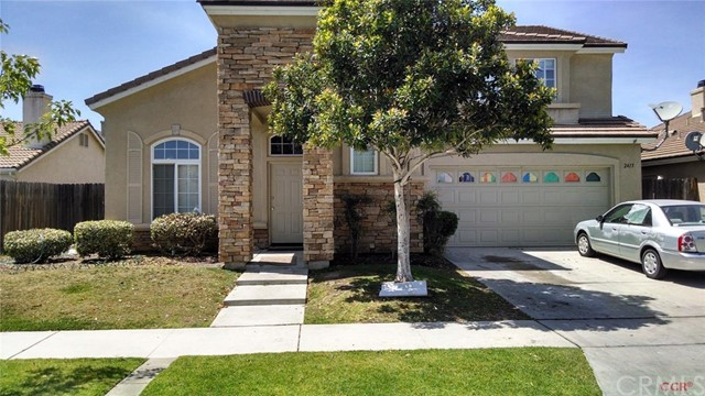 Property for sale at Santa Maria,  CA 93458