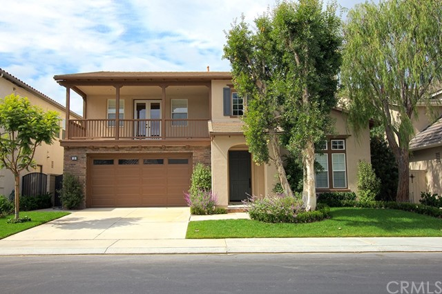 Photo of 15 Douglass Drive, Coto de Caza, CA 92679