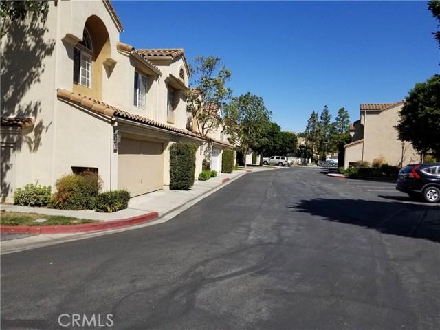 33 Alcoba, Irvine, CA 92614 Photo 19