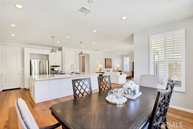 120 Fieldwood, Irvine, CA 92618 Photo 10