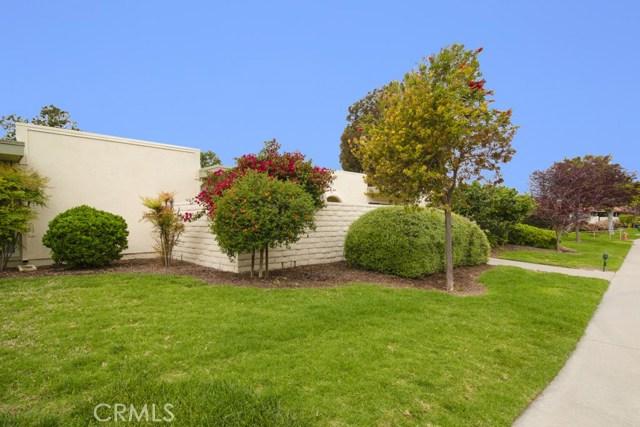 Photo of 2107 Ronda Granada #T, Laguna Woods, CA 92637