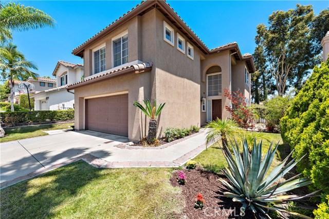 18 El Cencerro, Rancho Santa Margarita, CA 92688 Photo