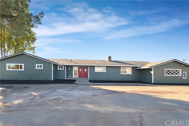 Detail Gallery Image 1 of 46 For 10122 State Highway 70, Marysville,  CA 95901 - 3 Beds   2 Baths