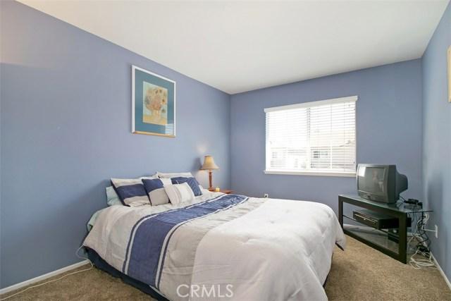5 Carriage Drive Irvine, CA 92602 - MLS #: PW17124218