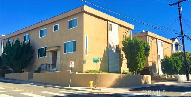 独户住宅 为 销售 在 1901 Carnegie Lane 1901 Carnegie Lane 雷东多海滩, 加利福尼亚州 90278 美国