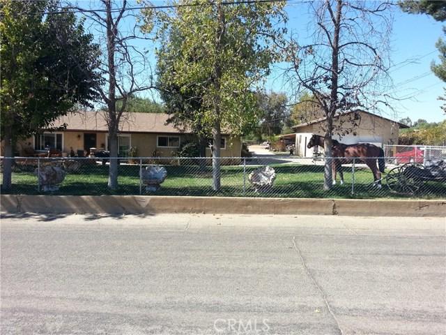 10417 Nancy Avenue  Cherry Valley CA 92223