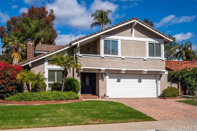 Photo of 26062 Via Remolino, Mission Viejo, CA 92691