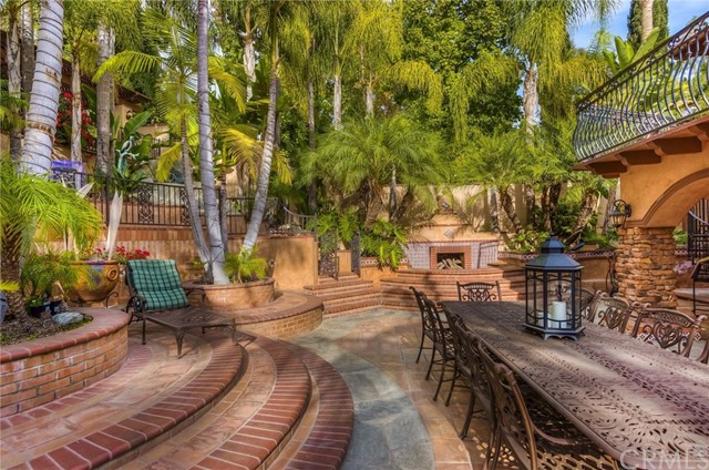 462 S Country Hill Road, Anaheim Hills, CA 92808, photo 9