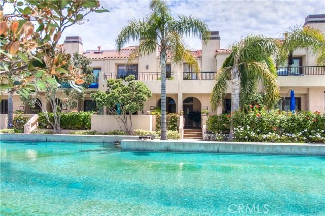 16477 Tropez Lane Huntington Beach, CA 92649 is listed for sale as MLS Listing OC17029022
