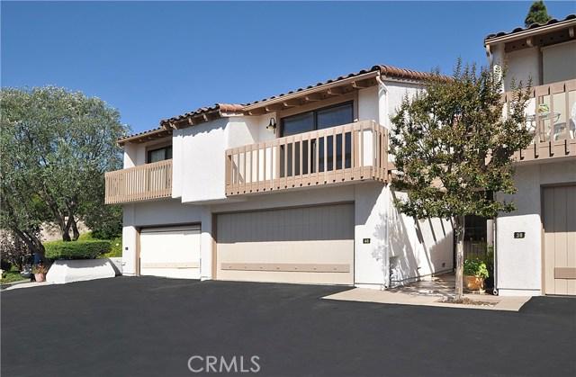 Photo of 40 Seaview Drive, Rolling Hills Estates, CA 90274