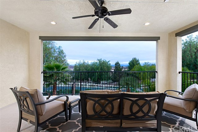 31689 Country View Rd, Temecula, CA 92591 Photo 37