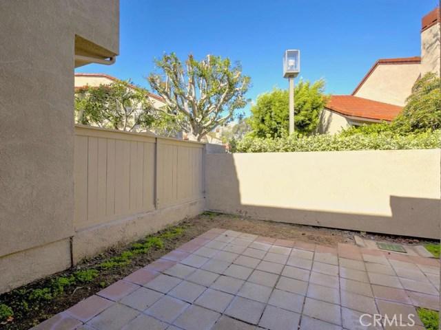 249 Stanford Ct, Irvine, CA 92612 Photo 31
