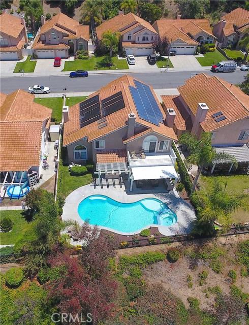 31688 Corte Padrera, Temecula, California 92592, 5 Bedrooms Bedrooms, ,3 BathroomsBathrooms,Residential Purchase,For Sale,Corte Padrera,SW20215156
