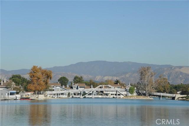 30 Shearwater, Irvine, CA 92604 Photo 18