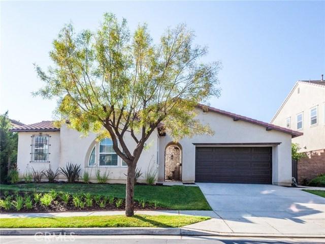 25524 Red Hawk Road,Corona,CA 92883, USA
