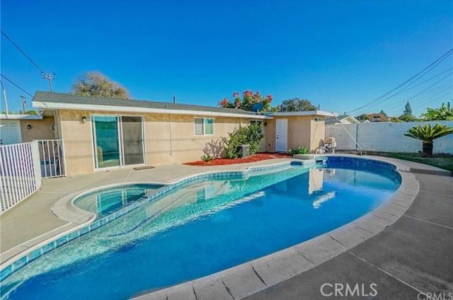 955 N Fern St, Anaheim, CA 92801 Photo 2