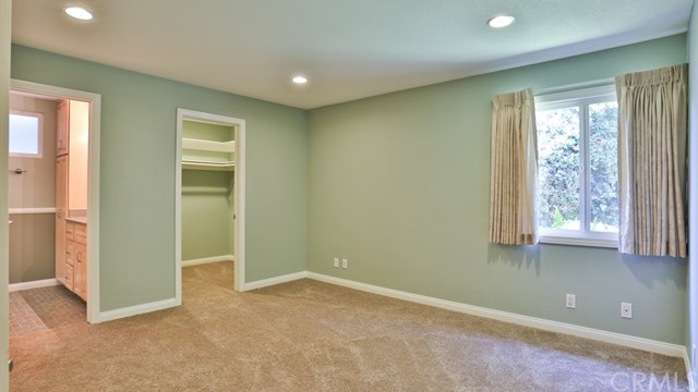 1421 W Apollo Av, Anaheim, CA 92802 Photo 12