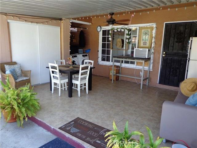 3944 N Frijo Avenue, Covina CA: http://media.crmls.org/medias/27cd38cf-84bb-4a27-941a-3cc355a21e27.jpg
